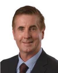 Dr Neil Andersen